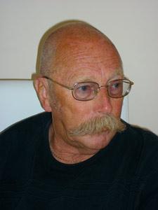 David Ayres - Author for Holland Park Press