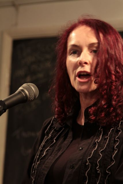Rosie Graland