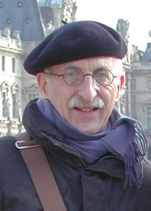 Norbert Hirschhorn